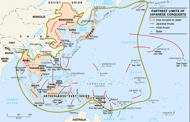 Manchuria - Wikipedia